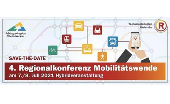 mobilitätswendetagung-logo