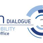 aen mobilitätsdialogue