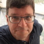 Prof. Dr. Christoph Hupfer