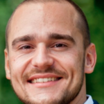 Dr. -Ing. Matthias Pfriem