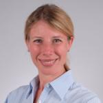 Annika Egloff-Schoenen